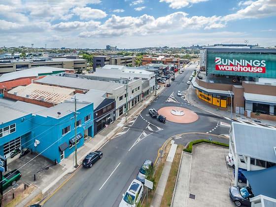 10A Ross Street Newstead QLD 4006 - Image 1