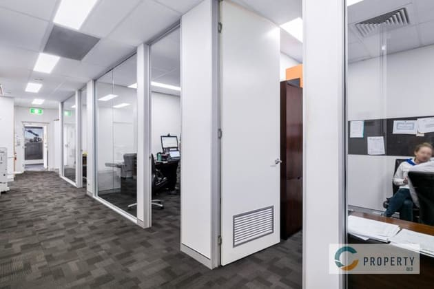 91 Robertson Street Fortitude Valley QLD 4006 - Image 3