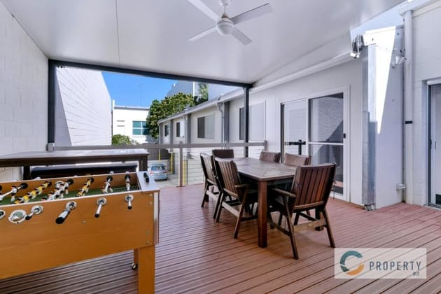 91 Robertson Street Fortitude Valley QLD 4006 - Image 4