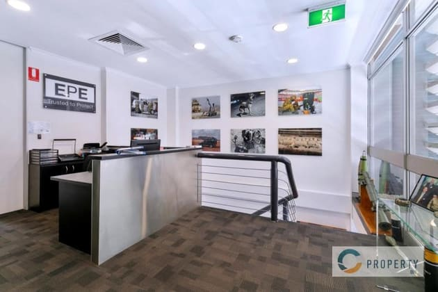 91 Robertson Street Fortitude Valley QLD 4006 - Image 5