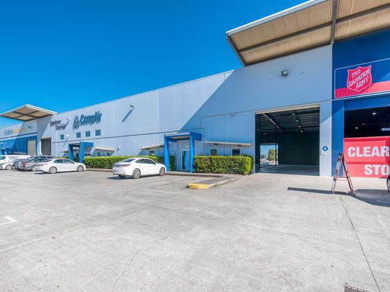 17 Boniface Street Archerfield QLD 4108 - Image 2