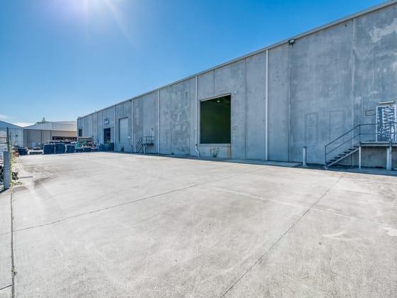 17 Boniface Street Archerfield QLD 4108 - Image 3
