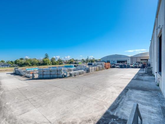 17 Boniface Street Archerfield QLD 4108 - Image 4