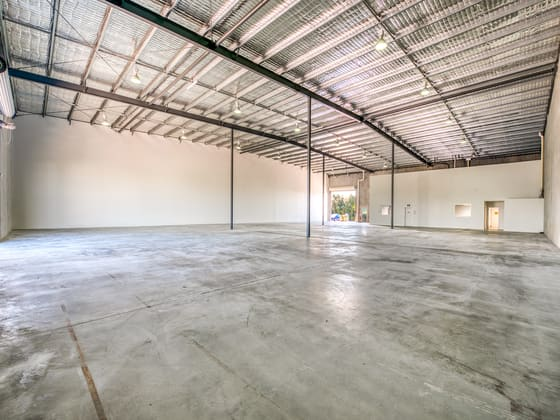 17 Boniface Street Archerfield QLD 4108 - Image 5