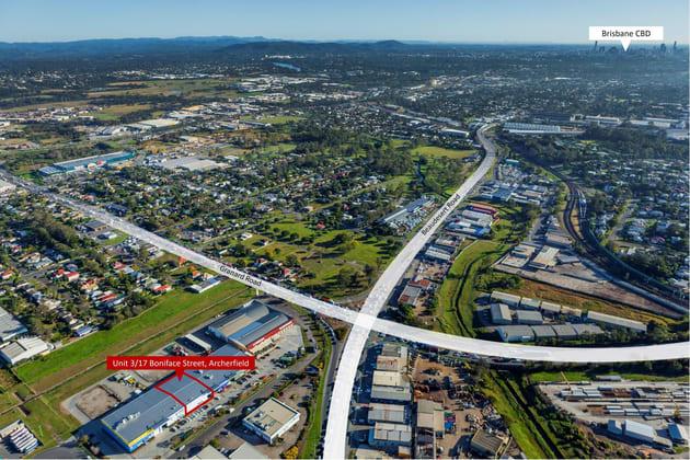 17 Boniface Street Archerfield QLD 4108 - Image 1