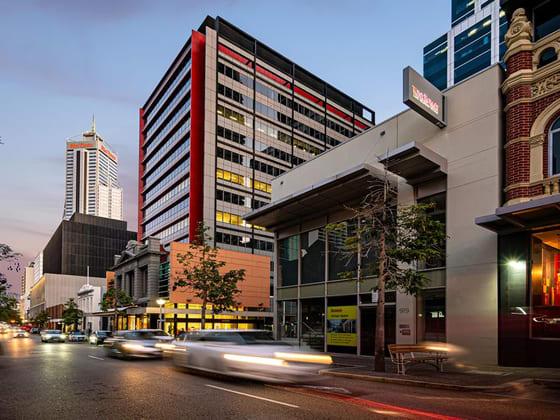 905 Hay Street Perth WA 6000 - Image 2