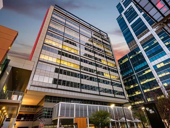 905 Hay Street Perth WA 6000 - Image 4