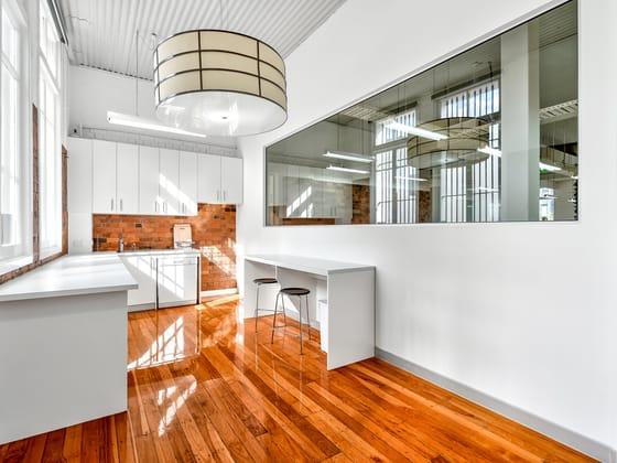 490 Adelaide Street Brisbane City QLD 4000 - Image 5