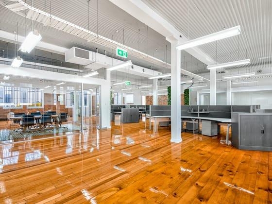 490 Adelaide Street Brisbane City QLD 4000 - Image 1