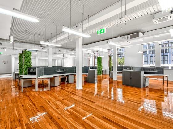 490 Adelaide Street Brisbane City QLD 4000 - Image 2