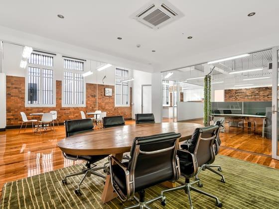 490 Adelaide Street Brisbane City QLD 4000 - Image 3