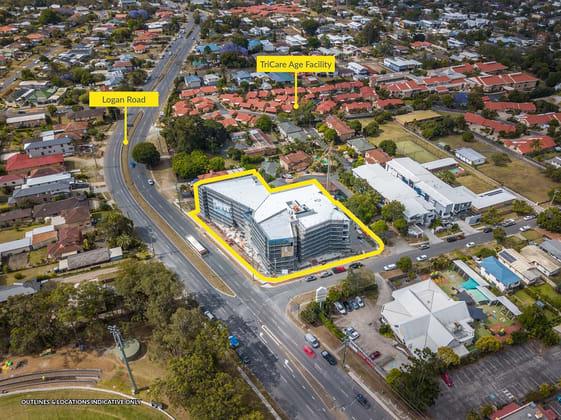 1808 Logan Road Upper Mount Gravatt QLD 4122 - Image 5