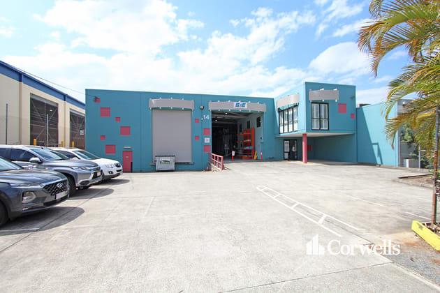 14 Josephine Street Loganholme QLD 4129 - Image 2