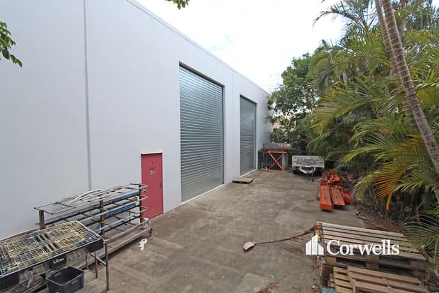 14 Josephine Street Loganholme QLD 4129 - Image 3