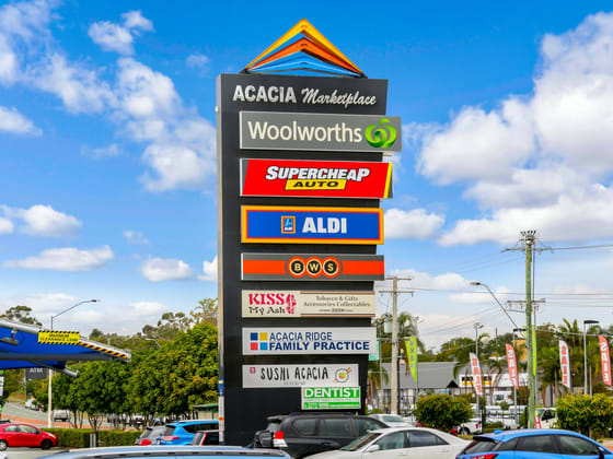 1150 Beaudesert Road Acacia Ridge QLD 4110 - Image 3