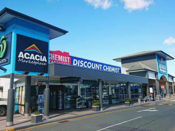 1150 Beaudesert Road Acacia Ridge QLD 4110 - Image 2