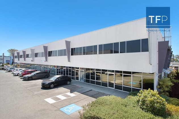 10/24-28 Corporation Circuit Tweed Heads South NSW 2486 - Image 2