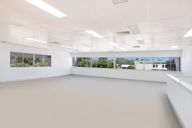 10/24-28 Corporation Circuit Tweed Heads South NSW 2486 - Image 3