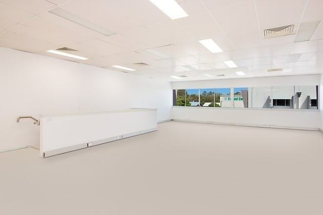 10/24-28 Corporation Circuit Tweed Heads South NSW 2486 - Image 5