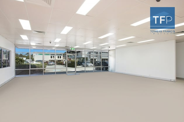 10/24-28 Corporation Circuit Tweed Heads South NSW 2486 - Image 1