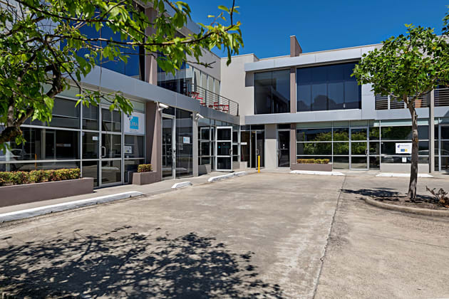 Unit 18/828 High Street Kew VIC 3101 - Image 1