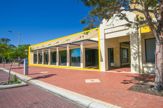 2/3 Boas Avenue Joondalup WA 6027 - Image 5