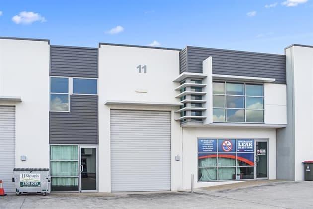 11/25 Depot street Banyo QLD 4014 - Image 1