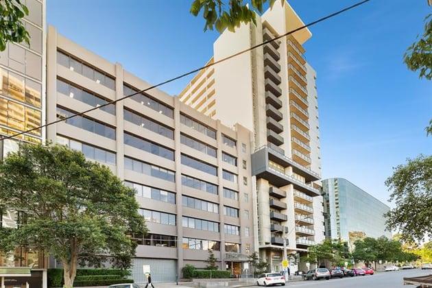 10-16 Dorcas Street South Melbourne VIC 3205 - Image 1