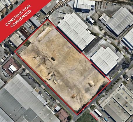 112 Pilbara Street Welshpool WA 6106 - Image 2