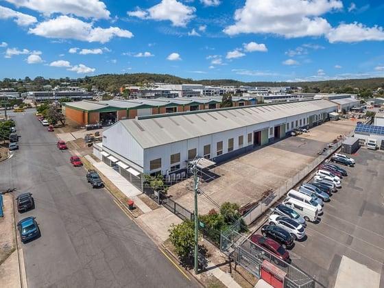 16 Precision Street Salisbury QLD 4107 - Image 1