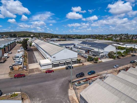 16 Precision Street Salisbury QLD 4107 - Image 3