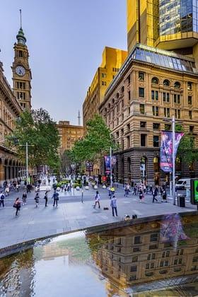 14 Martin Place Sydney NSW 2000 - Image 3
