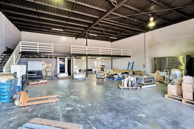 Unit 3, 7 Wrights Place Arundel QLD 4214 - Image 3