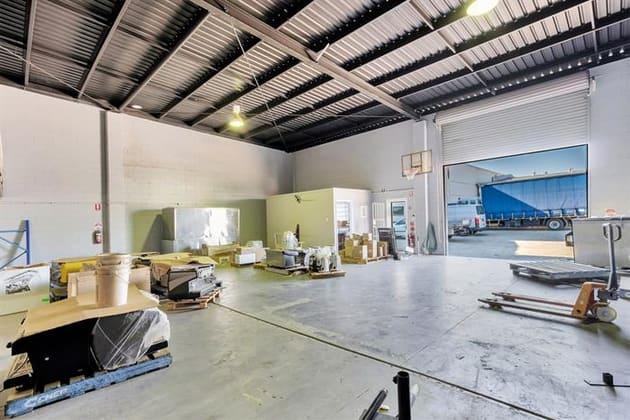 Unit 3, 7 Wrights Place Arundel QLD 4214 - Image 4