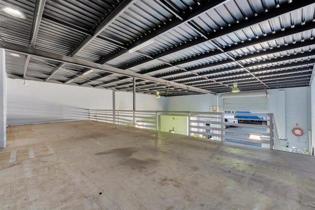 Unit 3, 7 Wrights Place Arundel QLD 4214 - Image 5