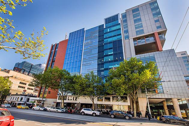277 William Street Melbourne VIC 3000 - Image 1
