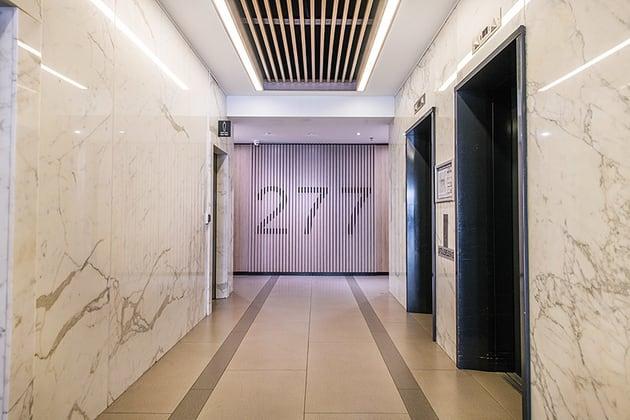 277 William Street Melbourne VIC 3000 - Image 3