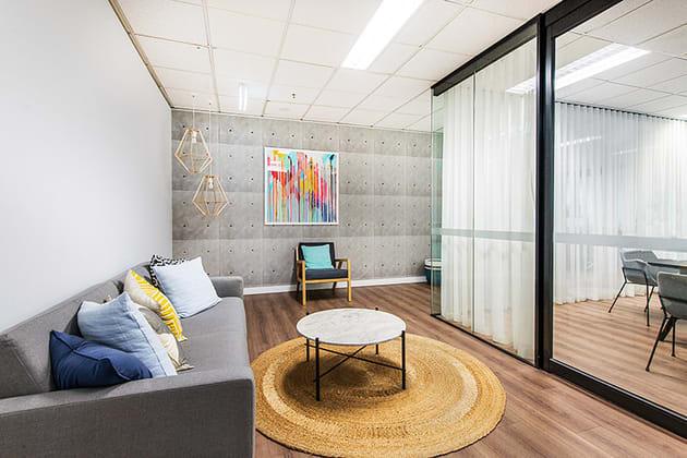 277 William Street Melbourne VIC 3000 - Image 4