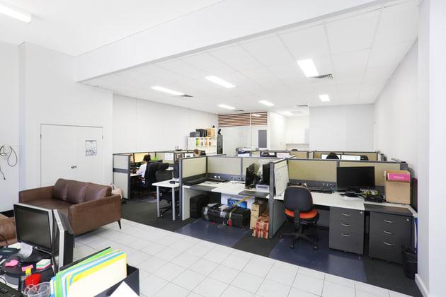 Unit 15/11-21 Underwood Road Homebush NSW 2140 - Image 2