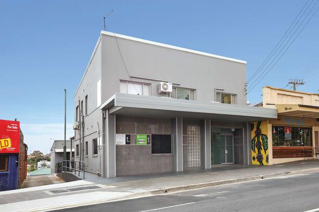 385 Crown Street Wollongong NSW 2500 - Image 1