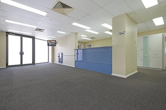 385 Crown Street Wollongong NSW 2500 - Image 2