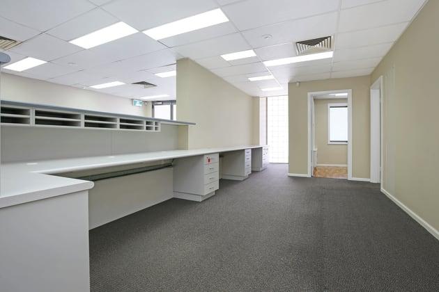 385 Crown Street Wollongong NSW 2500 - Image 4