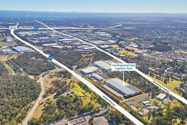421-427 Flushcombe Road Huntingwood NSW 2148 - Image 2