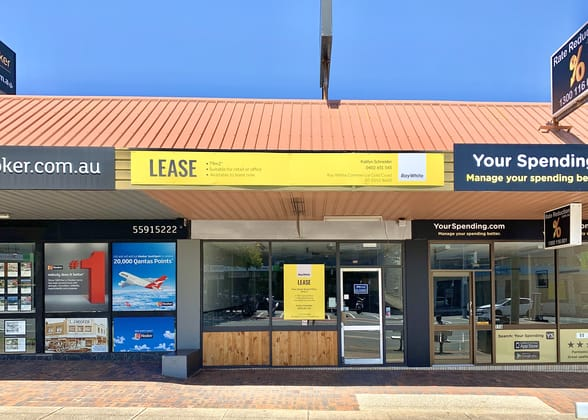 116 Scarborough Street Southport QLD 4215 - Image 1