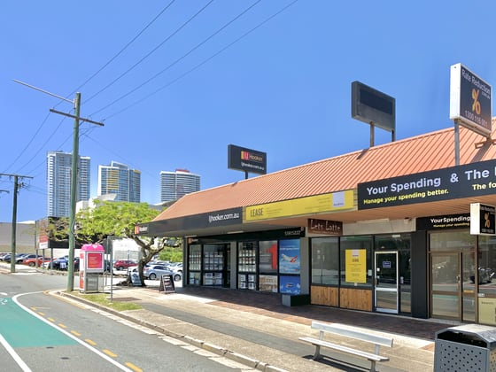 116 Scarborough Street Southport QLD 4215 - Image 2