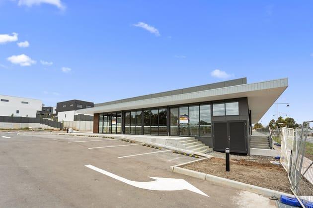 73 Belleview Drive Sunbury VIC 3429 - Image 5