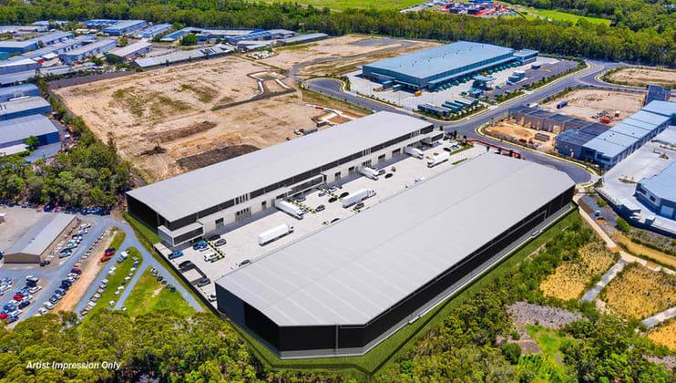 12 Distribution Court Arundel QLD 4214 - Image 2