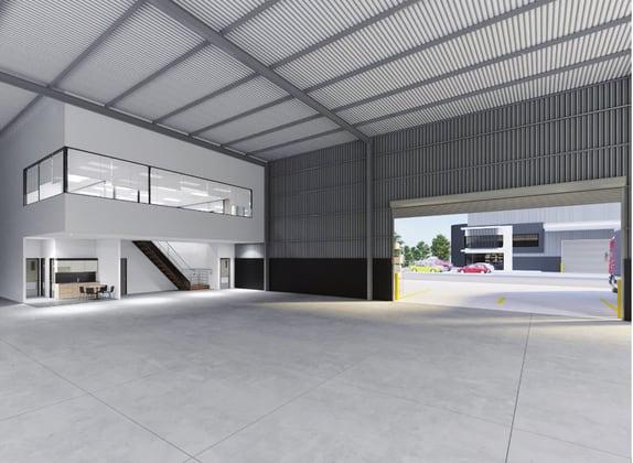 12 Distribution Court Arundel QLD 4214 - Image 4