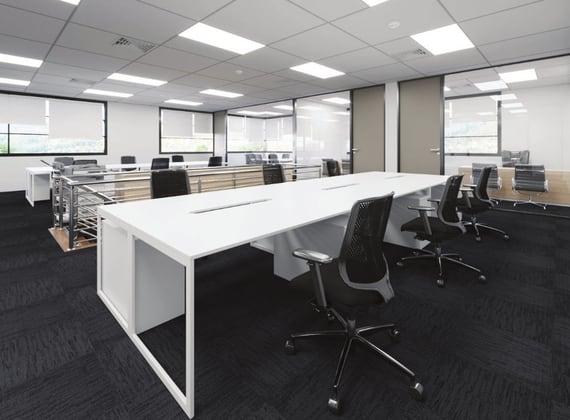 12 Distribution Court Arundel QLD 4214 - Image 5