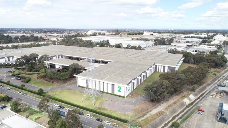 3 Davis Road Wetherill Park NSW 2164 - Image 2